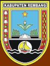 SENDANGMULYO BULU
